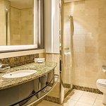 Hilton Durban Foto