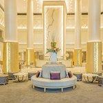 Foto de Hilton Durban
