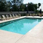 Photo of Hampton Inn & Suites The Villages