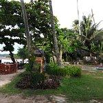 Klong Kloi Cottage