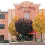 Photo de Hampton Inn Grand Junction