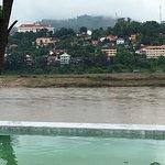 ibis Styles Chiangkhong Riverfront Foto