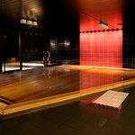 Photo de Hoshino Resorts Bandaisan Onsen Hotel