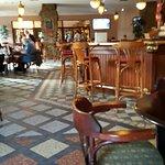 BEST WESTERN Sheldon Park Hotel Foto