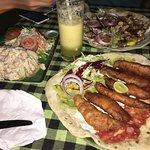 Koko's Beach Bar &Grill