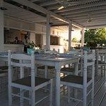 Photo of White Restaurant