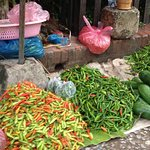 Photo de Belmond La Résidence Phou Vao