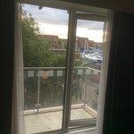 Foto de Holiday Inn Hull Marina
