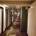 프로테아 호텔 움랑가 사진