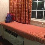 Foto de Microtel Inn & Suites by Wyndham Springfield