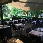 Foto de Brasserie Bijgaarden