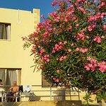Dimma Seaside Houses Foto