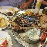 Photo of Sifis Restaurant Tavern