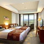 Photo of Karuizawa Asama Prince Hotel