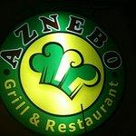 Aznebo Grill & Restaurant Samal Island