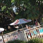 Magnuson Hotel Marina Cove Foto