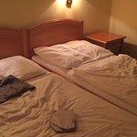 Photo de Claris Hotel
