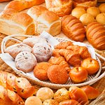 Photo of Bakery and Sweets PICOT