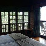 Photo de Permai Rainforest Resort