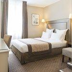 Acacias Etoile Hotel Foto