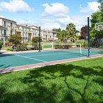 Photo de Residence Inn Palo Alto Los Altos