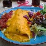 Photo of Restaurant San Christobal