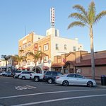 Photo of Pismo Beach Hotel