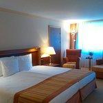 Foto de Hotel Seehof Davos