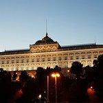 Foto di Great Kremlin Palace