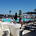 Photo of Hotel Garbi Ibiza & Spa