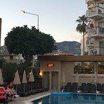 Foto de Riviera Hotel