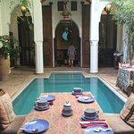 Photo of Riad lyla Marrakech