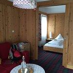 Hotel Drumlerhof Foto