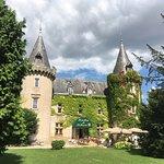 Photo of Chateau de Bellecroix