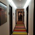 Photo de Mercure Strasbourg Centre Petite France