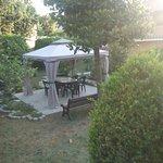 giardino 4