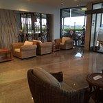 Bilde fra South Pearl Resort & Spa