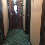 Photo de ADI Doria Grand Hotel