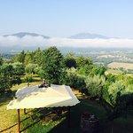 Photo de Agriturismo Ampugnano