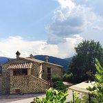 Foto Agriturismo Ampugnano