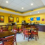 Photo of Comfort Inn Port Arthur