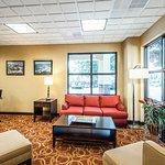 Photo of Comfort Inn Annapolis