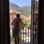 Foto de Hotel La Vila