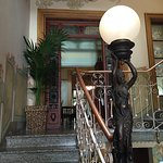 Hotel La Vila Foto