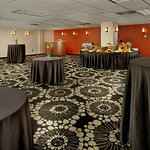 Photo de DoubleTree by Hilton Hotel Chattanooga Downtown