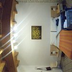 20160504_202057_large.jpg
