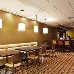 Holiday Inn Grand Rapids Downtown Foto