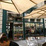Photo of Caffetteria Beccuti