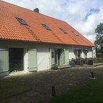 Photo of Dagen Haus