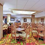 Photo of Holiday Inn Express Hotel & Suites - Daphne-Spanish Fort